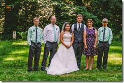 wedding pro 21