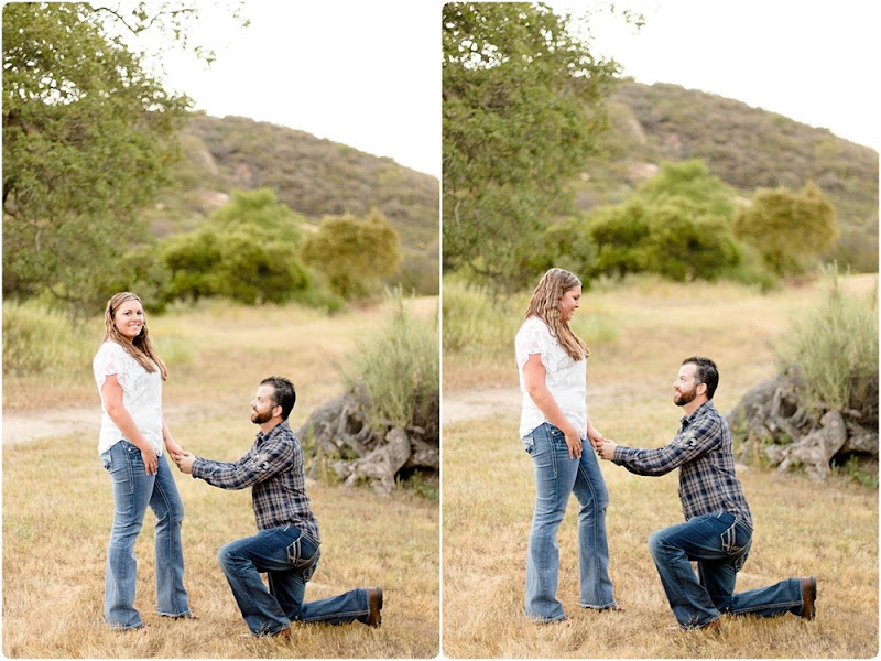 Santa Rosa Plateau Engagement Session (23)