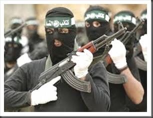 HAMAS.Terrorists
