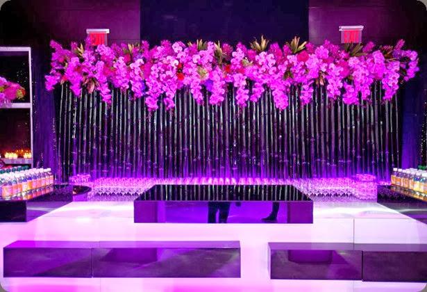bar arrangement tantawan bloom1374292_10151875449410516_1427715070_n