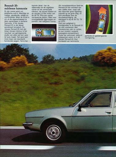 Renault_20_1980 (4).jpg