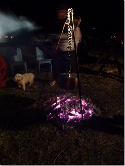 June 2012 Bonfire 002