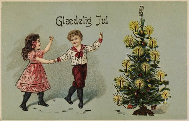 Glædelig_Jul,_ca_1910