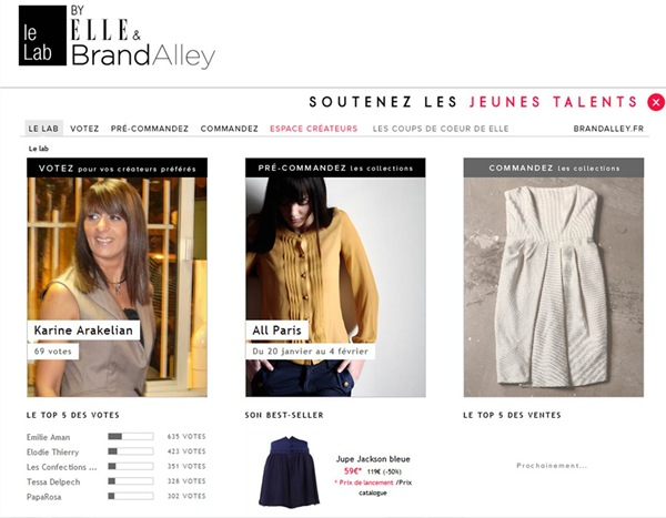 ELLE-BrandAlley-Lab-printscreen