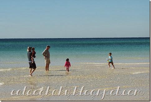 2013-11-09 beach (499)