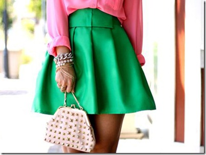 a-green-fashion-16