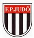 FPJUDO - LOGO