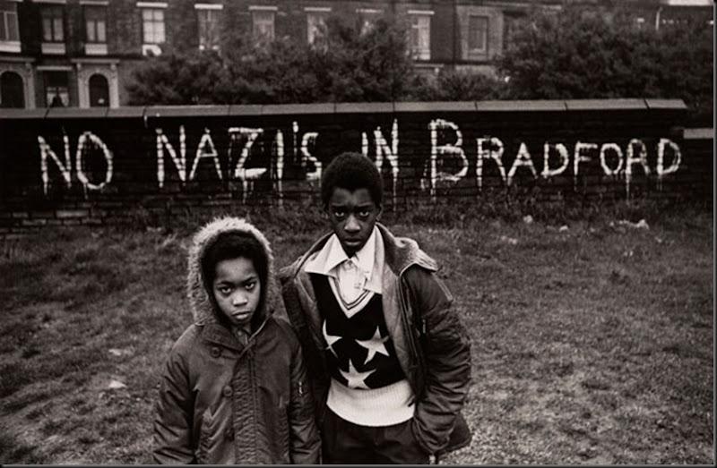 Bradford, 1970