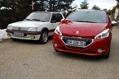 Peugeot-208-GTi-Nice-79