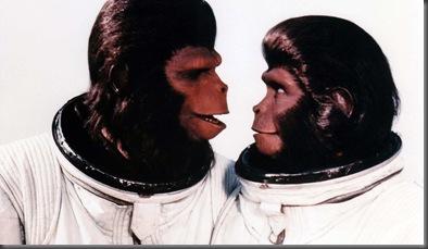 apes-1971 1