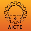 AICTE_CMAT_ logo