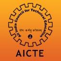 AICTE_CMAT_ logo