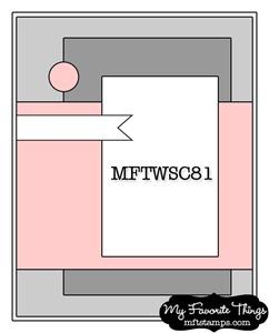 MFTWSC81
