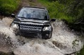 2013-LR-Freelander-Facelift-19