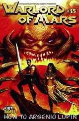 Warlord of Mars 035 (2014) (Digital) (K6-Empire) 00_out