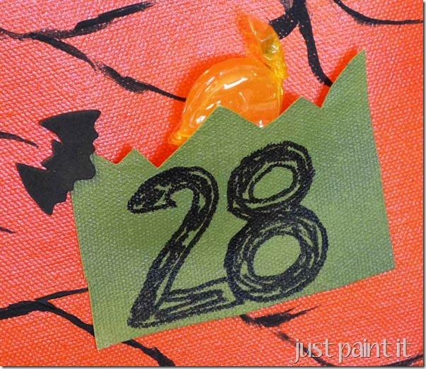 countdown-calendar-22
