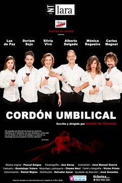 cordon_um_poster
