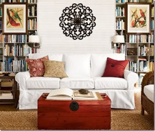 Exceptionnel Pbslipcover082809