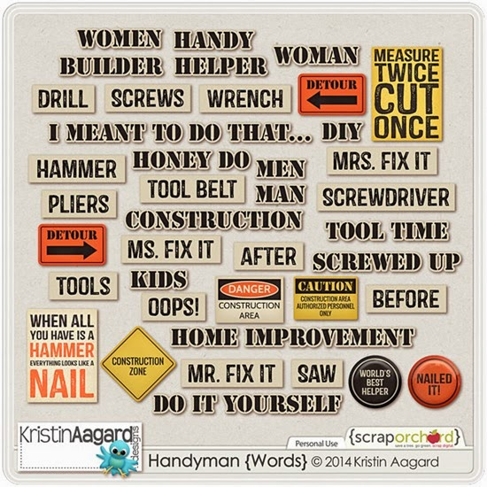 _KAagard_Handyman_Words_PVW