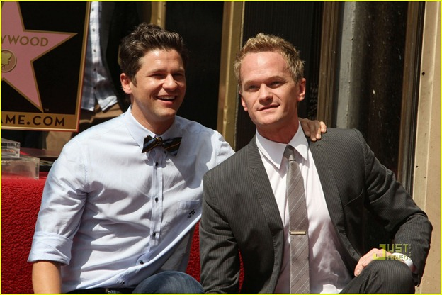 neil-patrick-harris-hollywood-walk-of-fame-11