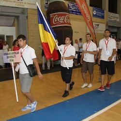 2011 - Campionatul European Universitar.jpg
