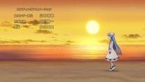 [KindaHorribleSubs] Shinryaku! Ika Musume S2 - 01 [720p].mkv_snapshot_23.19_[2011.09.26_13.49.12]