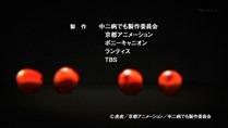 [gg]_Chuunibyou_Demo_Koi_ga_Shitai!_-_01_[5B6EFD1F].mkv_snapshot_23.34_[2012.10.03_20.28.38]