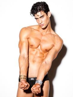 n2n bodywear 2012-21