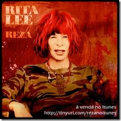 Rita Lee - Reza