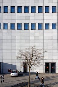 Fassade, 2011