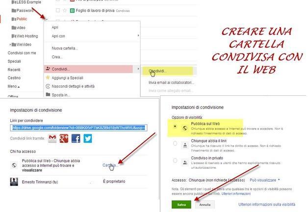 cartella-condivisa-web-google-drive