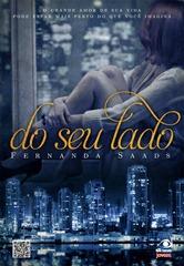 Do Seu Lado, Fernanda Saads