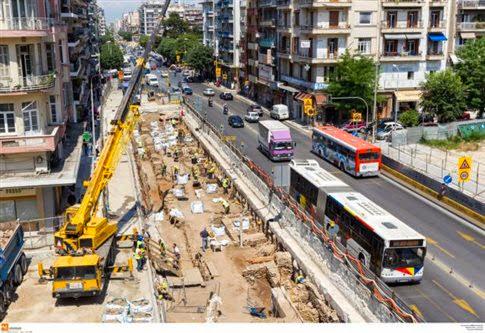 metro_thessalonikis_egnatia_03.jpg
