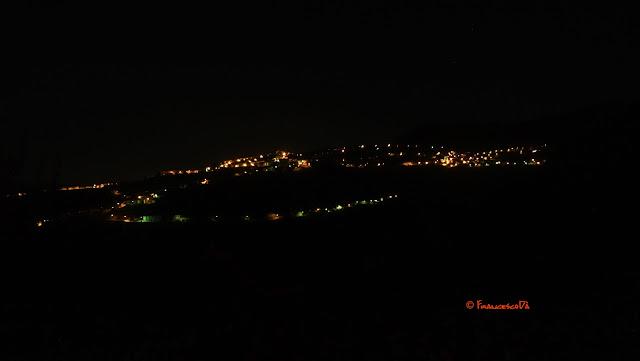 notturno 2112_6.jpg