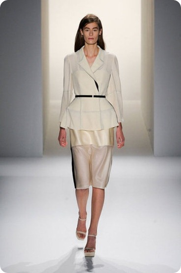 spring-summer-2013-trend-ss-fashion-couture-rtw-style-clothes-runway-calvin-klein