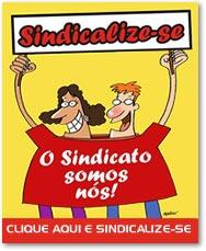 sindicalizacao-2011-3