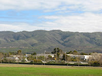Milpitas Loop 028.JPG Photo