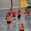 VCHouten-Dames-2-competitiewedstrijd-2013-11-29 035.jpg