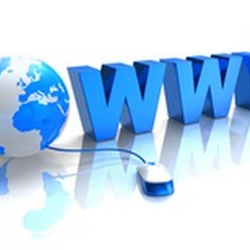 Alan Adını Bloger'a Yönlendirme (Yeni Sistem)