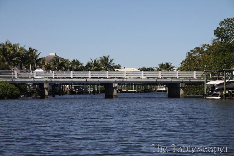 Florida 002