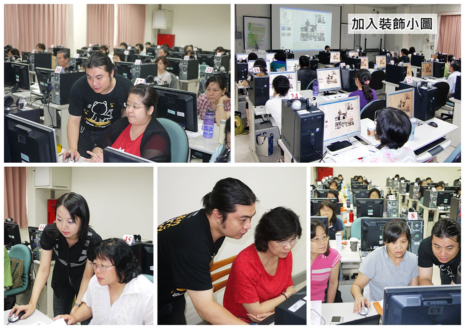 201007blog05.jpg