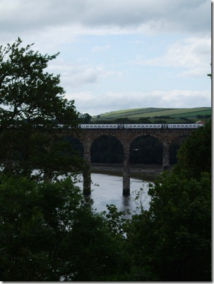 JH Jun 25 Stirling to Berwick-Upon- Tweed 083
