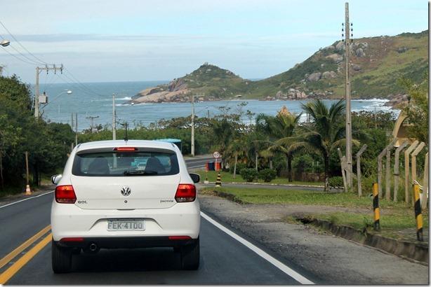Volkswagen_voyage_gol_2013 (13)[2]