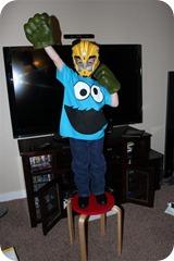 Isaac's 6th Birthday 041 (Medium)