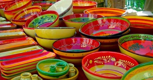 pottery-001