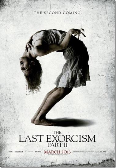 lastexorcism2