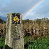 Camino Portugues 291.JPG
