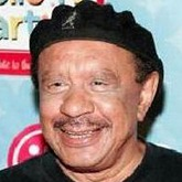 Sherman Hemsley 80