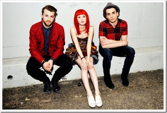 Paramore-Fourth-Album