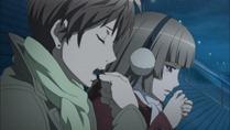 [HorribleSubs] Zetsuen no Tempest - 17 [720p].mkv_snapshot_07.45_[2013.02.10_10.31.34]